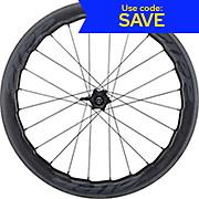 Zipp 454 NSW Carbon Rear Wheel