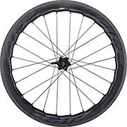 Zipp 454 NSW Carbon Rear Wheel 2019