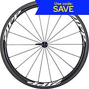 Zipp 303 Carbon Clincher Front Wheel 2019