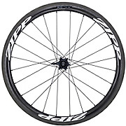 Zipp 303 Carbon Tubular QR Rear Wheel
