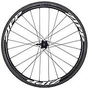 Zipp 303 Carbon Tubular Rear Wheel 2019