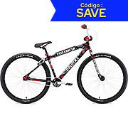 SE Bikes DBlocks Big Ripper 29 2019