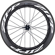 Zipp 808 Carbon Clincher Front Wheel