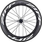 Zipp 808 Carbon Clincher Front Wheel 2019
