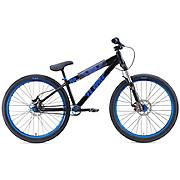 SE Bikes DJ Ripper HD 26 INTL 2019