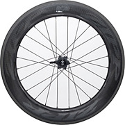 Zipp 808 NSW Carbon Tubeless Rear Wheel QR 2019