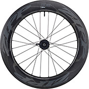 Zipp 808 NSW Carbon Tubeless DB Rear Wheel 2019