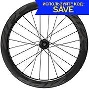 Zipp 404 NSW Carbon Tubeless DB Rear Wheel 2019