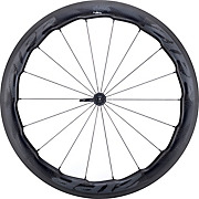 Zipp 454 NSW Carbon Tubular Front Wheel 2019