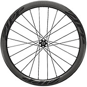 Zipp 303 Carbon Tubeless DB 6-Bolt Rear Wheel 2019