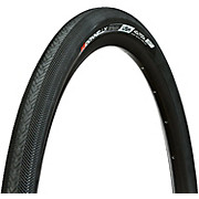 Donnelly Strada USH 60TPI SC TL Adventure Tyre