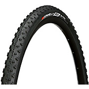 Donnelly PDX 120TPI SC CX Folding Tyre