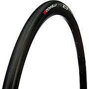 Donnelly Strada LGG 120TPI DC Road Tyre