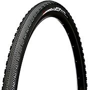 Donnelly LAS 120TPI SC CX Folding Tyre