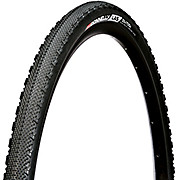 Donnelly LAS 120TPI SC CX Folding Tyre