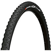 Donnelly PDX Tubeless SC CX Tyre