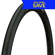 Donnelly Strada USH 60TPI SC Adventure Tyre