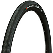 Donnelly Strada USH 60TPI SC Adventure Tyre