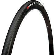 Donnelly Strada LGG 60TPI SC Road Tyre