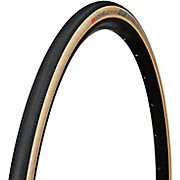 Donnelly Strada LGG 60TPI SC Road Tyre - Tan