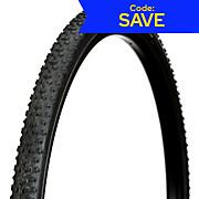 Donnelly MXP 120TPI SC CX Folding Tyre