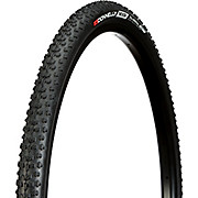 Donnelly MXP Tubeless SC CX Tyre