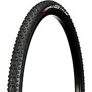 Donnelly MXP Tubeless SC CX Tyre
