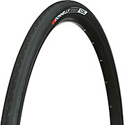 Donnelly Strada CDG Tubeless SC Road Tyre