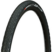 Donnelly XPlor MSO Tubeless SC Adventure Tyre