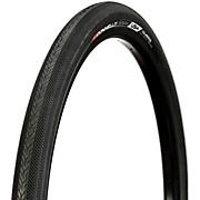 Donnelly Strada USH 60TPI SC Adventure Wire Tyre