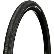 Donnelly Strada USH 60TPI SC Adventure Wire Tyre