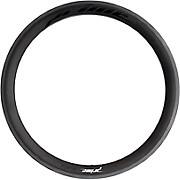 Prime BlackEdition 50 Carbon Road Rim