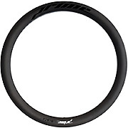 Prime BlackEdition 50 Carbon Disc Road Rim