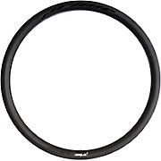 Prime BlackEdition 38 Carbon Disc Road Rim