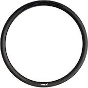 Prime BlackEdition 38 Carbon Disc Road Rim