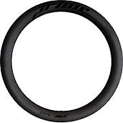 Prime BlackEdition 60 Carbon Disc Road Rim