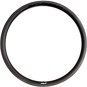 Prime BlackEdition 38 Carbon Road Rim