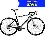 Vitus Zenium Carbon Disc Road Bike (Tiagra) 2019 Vitus Razor VR Disc Road Bike (Sora) 2019 Vitus Razor Road Bike (Claris) 2019