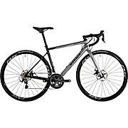 Vitus Zenium Carbon Disc Road Bike Tiagra 2019