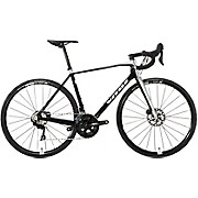 Vitus Vitesse Evo CR Disc Road Bike 105 2019