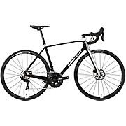 Vitus Vitesse Evo CR Disc Road Bike 105 2019