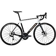 Vitus Venon Disc CRS Road Bike Ultegra 2019