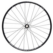 DT Swiss X1700 Spline MTB Front Wheel PS