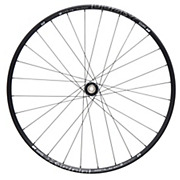 DT Swiss X1700 Spline Two MTB Front Wheel