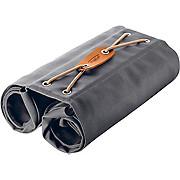 Brooks England Brick Lane Roll-Up Pannier Bag