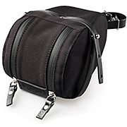 Brooks England Isle Of Wight Large Saddlebag