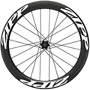 Zipp 404 Firecrest Carbon Road DB Rear Wheel