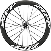 Zipp 404 Firecrest Carbon Road DB Rear Wheel 2019