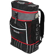 HUUB Rucksack - Transition bag 2017