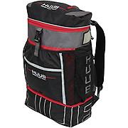 HUUB Rucksack - Transition bag 2017